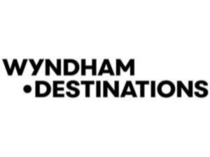 Wyndham_Destinations_Logo-620x330-300x160-300x160