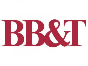 bb&t_text