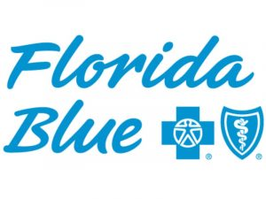 florida blue_horiz