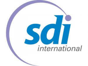 sdi international