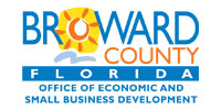 Broward County Office of Economic & Small Business Development